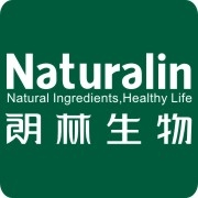 food additive,plant extract,natural color,personal care materials,Pharmaceutical raw materials